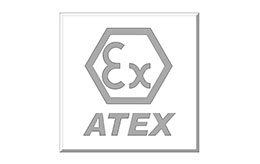 Moving loads in ATEX Applications