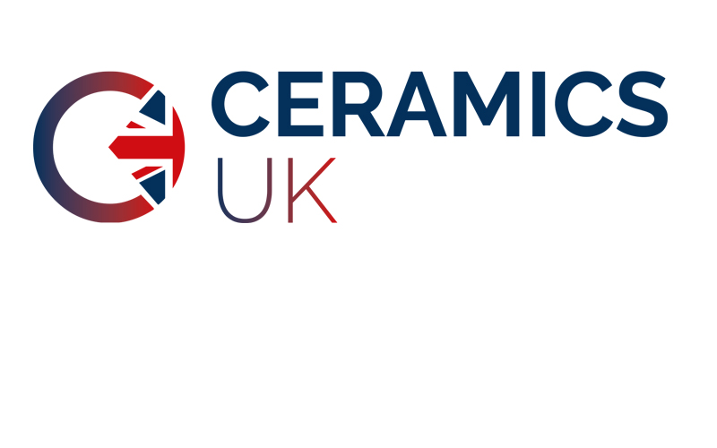 Nu-Star exhibits at the Ceramics UK Trade Show 2019