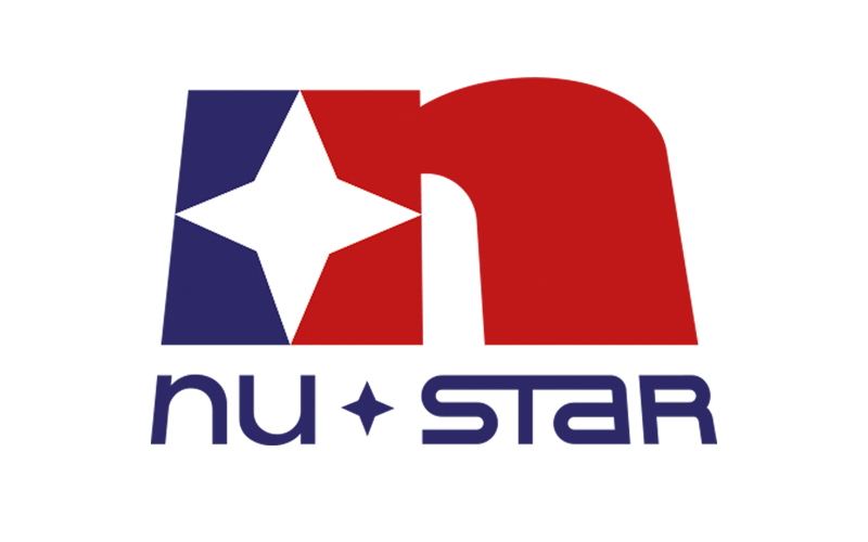 Nu-Star at the Ceramics UK Trade Show 2019
