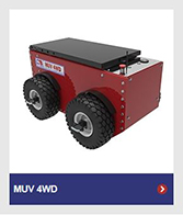 Link to Nu-Star MUV 4WD